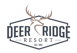 Deer Ridge Resort